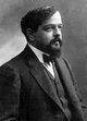 Profielfoto:  Claude Debussy