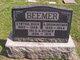 Profile photo:  A. Orson Beemer