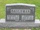 Harley E. Baughman