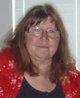 """Jeanette """"Nettie"""" Keyes Hunsicker"""