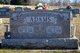 Esther E. <I>Welch</I> Adams