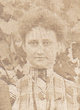 Anna F. Adler