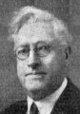 Hedley William Waycott