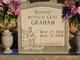 Ronald Gene Graham