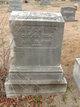 Ann Elizabeth <I>Cromwell</I> Pumphrey