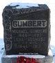 Michael Gumbert