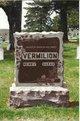 Henry Vermillion