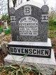 John Henry Bovenschen