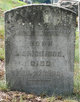 Cornelius Hardenburgh Low Hoornbeek