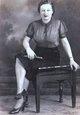 Hattie Geneva <I>Boaldin</I> Walston