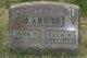 John O LaBute
