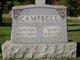 Newton Campbell