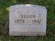 """Ellen """"Ella"""" Campbell"""