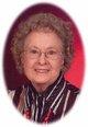 Profile photo: Mrs G. Lurene Orwan