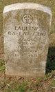Pauline Ba-Lat-Chu