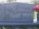 Harold James Shuford
