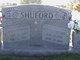 Beulah E. <I>Brittain</I> Shuford