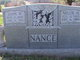 Nellie H. <I>Hoffman</I> Nance