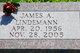 James Allen Lindemann