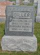 Barbara <I>Steiner</I> Diller
