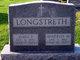 Profile photo:  James Phillip Longstreth, Sr