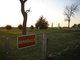 Dinsdale Cemetery
