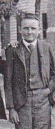 Jacob Isaiah Rentz, Jr
