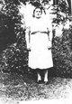 Mrs Sadie Maude <I>Stockford</I> Bubar