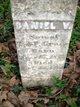 Daniel W Grace