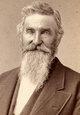 James Gage Jewett