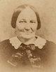 Mary Ann Jewett