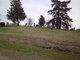 Buckles Cemetery