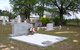 Laney Family Cemetery