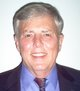 Vernon Kirby