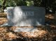 Annie Dean <I>Atkinson</I> Allen