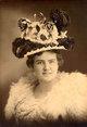 Mary Dime Whitcomb