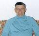 "Profile photo:  Francis Edward ""Butch"" Miller"