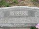 Benjamin Carl Ellis