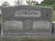 Elton Ray Gordon