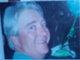 "Profile photo:  robert darrell ""bob"" mcclurg"