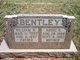 Profile photo:  Addie Cornelia <I>Knowles</I> Bentley