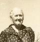 "Profile photo:  Catherine Susan ""Susie"" <I>Faulkenberry</I> Badgwell"