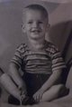 Kenneth Ray Miles