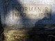 "Norman Robert ""Nor"" Campbell"