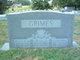Wesley Erastus Grimes