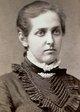 Lillias Cornelia <I>Jewett</I> Bliesmer