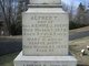 Alfred Talcott Avery