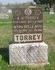 Profile photo:  A. D. Torrey