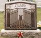 Benoni Erskine Clark