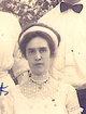 Harriette Sue Rucker
